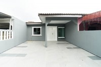Property for Sale at Taman Sentosa Damai