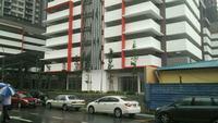 Condo For Rent at Platinum Victory PV21, Setapak