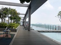 Property for Sale at Flexis @ One South