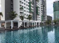 Property for Sale at Alam Sanjung