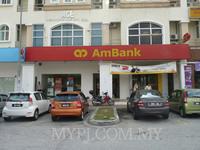 Property for Rent at Dataran Sunway