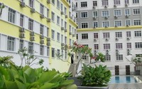 Property for Sale at South City Condominium