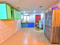 Property for Sale at Taman Taming Impian