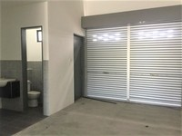 Shop Office For Rent at Eco Business Park 1, Johor Bahru