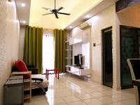 Property for Sale at Indah Alam