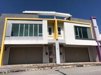 Property for Rent at Bukit Baru Business Centre