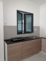 Property for Rent at Meritus Residence