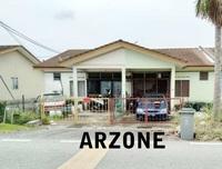 Property for Sale at Taman Gadong Jaya