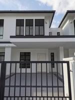 Property for Rent at Eco Grandeur