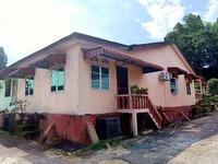Property for Sale at Taman Seri Penaga