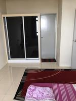 Serviced Residence For Sale at Mutiara Anggerik, Shah Alam