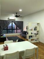 Property for Rent at Emira