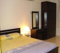 Property for Rent at Flora Damansara