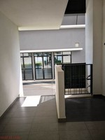 Condo For Auction at Sawtelle Suites, Cyberjaya