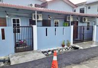Property for Sale at Section 18