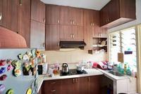 Property for Sale at Danaumas Apartment