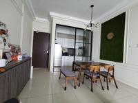 Property for Rent at PJ Midtown