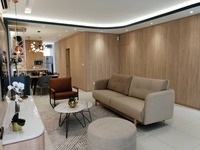 Property for Sale at S2 Heights