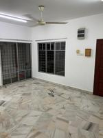 Terrace House For Rent at Section 10, Putra Heights