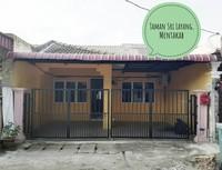 Property for Sale at Taman Sri Layang