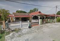 Property for Sale at Taman Ria