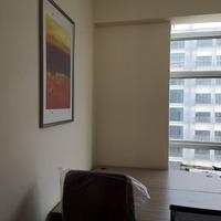 Office For Rent at Sunway PJ 51a, Petaling Jaya