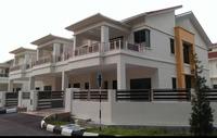 Property for Sale at Precinct 17 @ Setia Alam
