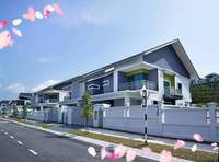 Property for Sale at Seremban Jaya