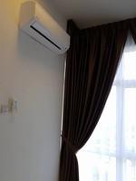 Condo For Rent at Damansara Foresta, Bandar Sri Damansara