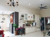 Property for Sale at Taman Alma Indah