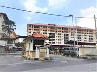 Property for Sale at Vista Bayu
