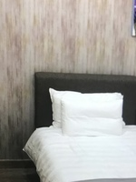 Serviced Residence Room for Rent at South View, Bangsar South