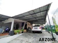 Property for Sale at Taman Marida