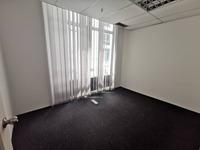 Property for Rent at Solaris Dutamas