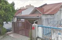 Property for Rent at BK1