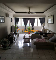 Property for Sale at Prima Duta