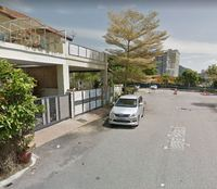 Property for Auction at Setia Vista