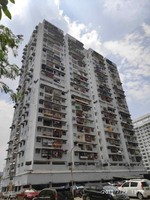 Property for Auction at Saujana Heights
