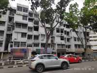 Property for Auction at Taman Jubilee
