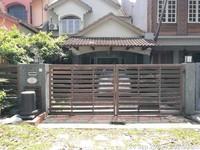 Property for Auction at Saujana Impian