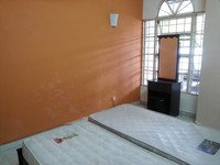 Property for Rent at Tropicana Indah