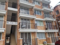 Property for Sale at Villa Court Apartment  @ Goodview Height