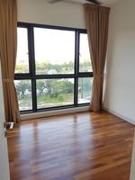 Condo For Rent at Bora Residences, Danga Bay