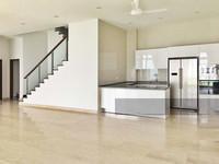 Property for Sale at Tijani Ukay