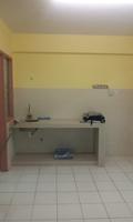 Property for Rent at Aman Dua