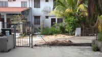 Terrace House For Sale at Taman Desa Anggerik, Putra Nilai