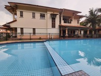 Property for Rent at Mutiara Homes
