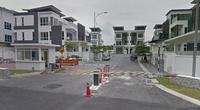 Property for Rent at Suria Villa