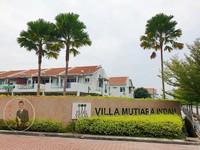 Property for Sale at Villa Mutiara Indah