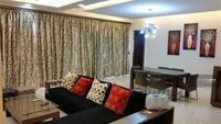 Condo For Sale at Mutiara Villa, Bukit Bintang